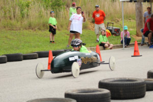 2019 Soap Box Derby-29