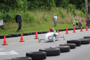 2019 Soap Box Derby-3
