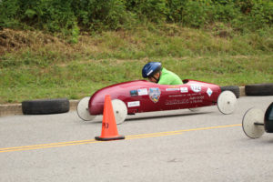 2019 Soap Box Derby-30