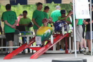 2019 Soap Box Derby-32