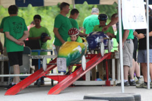 2019 Soap Box Derby-33