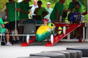 2019 Soap Box Derby-34