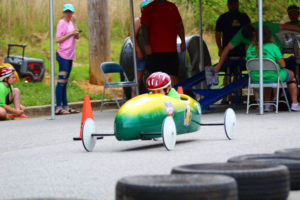 2019 Soap Box Derby-35