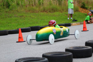 2019 Soap Box Derby-36