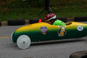 2019 Soap Box Derby-37