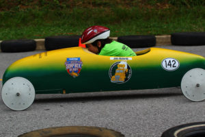 2019 Soap Box Derby-38