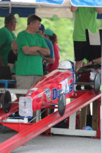 2019 Soap Box Derby-39