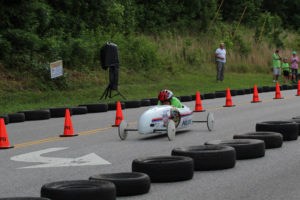 2019 Soap Box Derby-4