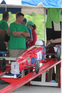 2019 Soap Box Derby-40