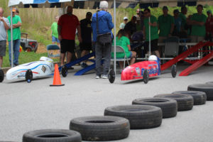 2019 Soap Box Derby-42