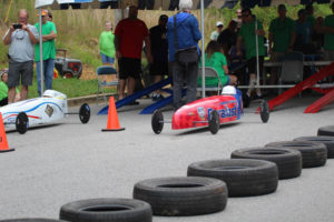 2019 Soap Box Derby-43