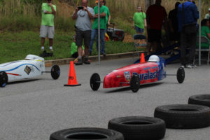 2019 Soap Box Derby-44