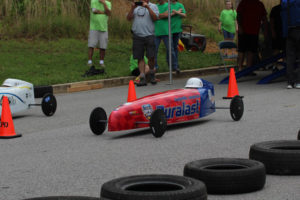 2019 Soap Box Derby-45