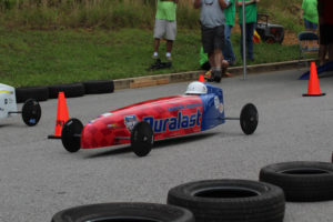 2019 Soap Box Derby-46