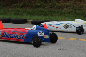 2019 Soap Box Derby-48