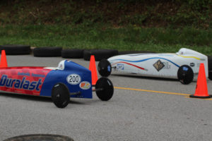 2019 Soap Box Derby-49