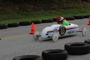 2019 Soap Box Derby-5