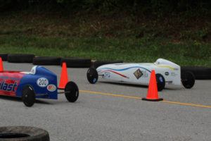 2019 Soap Box Derby-50