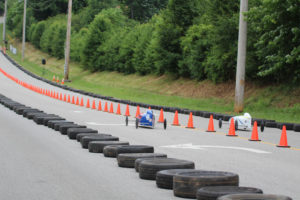 2019 Soap Box Derby-52