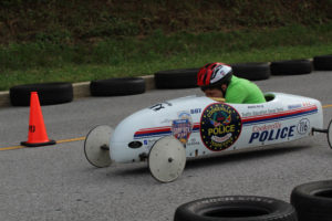 2019 Soap Box Derby-6