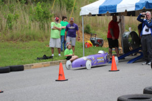 2019 Soap Box Derby-62