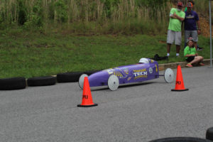 2019 Soap Box Derby-63