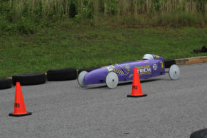 2019 Soap Box Derby-64