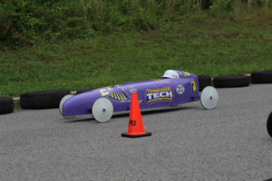 2019 Soap Box Derby-65