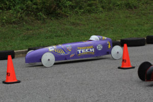 2019 Soap Box Derby-66