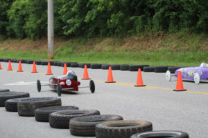 2019 Soap Box Derby-68
