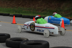 2019 Soap Box Derby-7