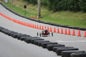 2019 Soap Box Derby-71