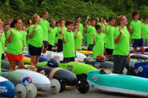 2019 Soap Box Derby-74
