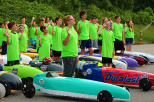 2019 Soap Box Derby-76