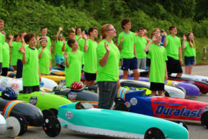 2019 Soap Box Derby-78