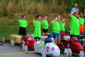 2019 Soap Box Derby-81
