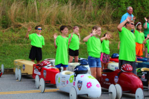 2019 Soap Box Derby-82
