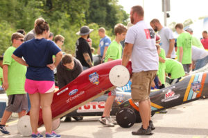 2019 Soap Box Derby-87
