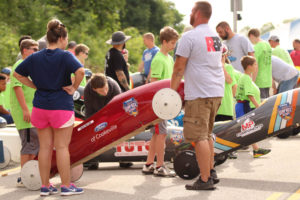 2019 Soap Box Derby-88