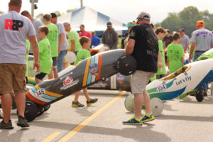 2019 Soap Box Derby-90