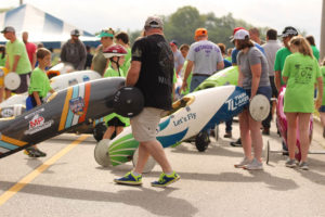 2019 Soap Box Derby-91