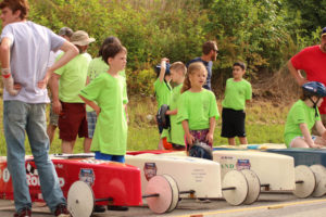 2019 Soap Box Derby-92