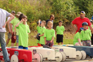 2019 Soap Box Derby-93