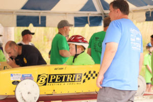 2019 Soap Box Derby-98