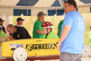 2019 Soap Box Derby-99