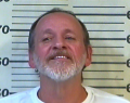 ALDERMAN, TERRY DEVON- DUI