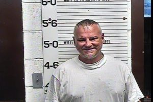 ALLEN,JIMMY KENNETH JR - VIO ORDER OF PROTECTION; SIMPLE ASSAULT