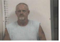 BATSON, DAVID RANDALL - CRIMINAL IMPERSONATION