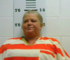 BOND, BEVERLY SUE- HOLDING INMATE FOR COURT