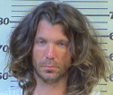 BRASWELL, NICHOLAS ANDREW- DRIVING ON REVOKED:SUSPENDED